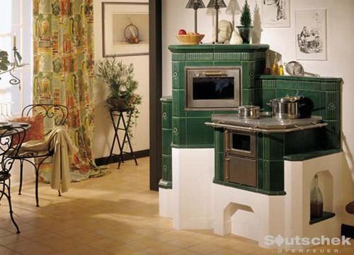 gibt es kamineins tze mit integrierter herdplatte holzofen ofen fen. Black Bedroom Furniture Sets. Home Design Ideas