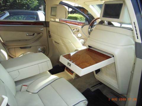 auto finanzieren mit einem verdienst von knapp 2000. Black Bedroom Furniture Sets. Home Design Ideas