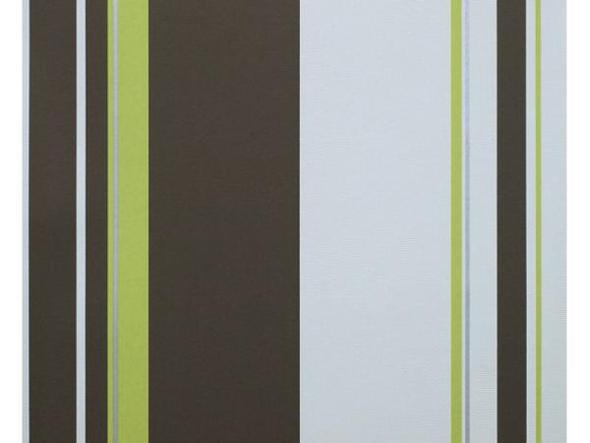bin mir unsicher bei der auswahl der wandfarbe farbe zimmer renovieren. Black Bedroom Furniture Sets. Home Design Ideas