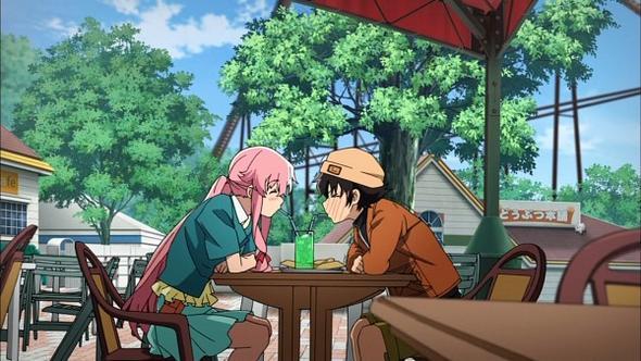 frage suche einen hetai love ecci anime