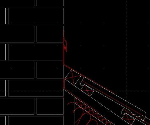 wie bekomme ich wellblechdach und am schornstein das dach dicht habe nicht viel geld bauen. Black Bedroom Furniture Sets. Home Design Ideas