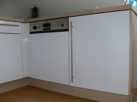 alte schr nke aufpeppen bzw anders anstreichen wie geht das kosten schrank farbver nderung. Black Bedroom Furniture Sets. Home Design Ideas