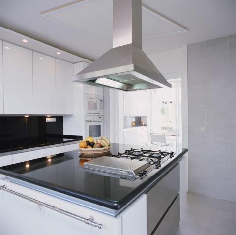 fussbodenheizung g nstiger und sinnvoller als normale. Black Bedroom Furniture Sets. Home Design Ideas