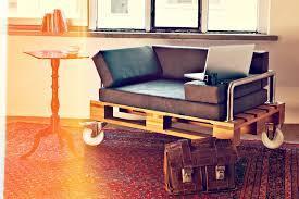 was kann man selbst bauen holz kunststoff metall usw elektronik hobby basteln. Black Bedroom Furniture Sets. Home Design Ideas