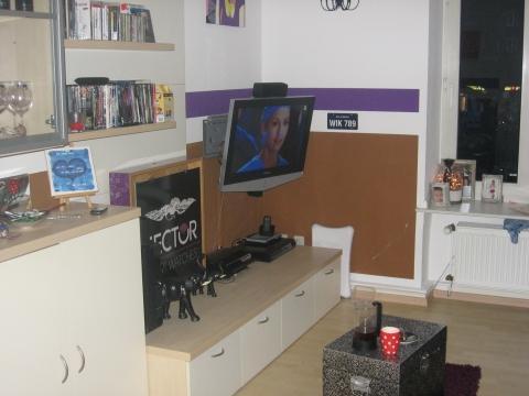 mietwohnung bei auszug streichen klausel hin und klausel her mietrecht. Black Bedroom Furniture Sets. Home Design Ideas