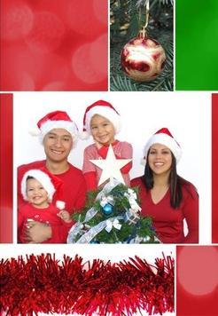 Wo bekomme ich g nstig weihnachtskarten mit meinem for Weihnachtskarten mit firmenlogo