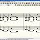 Wie heißen diese 3 Akkorde (Klavier)