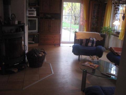 wieviel ist mein haus ca wert bauernhaus. Black Bedroom Furniture Sets. Home Design Ideas