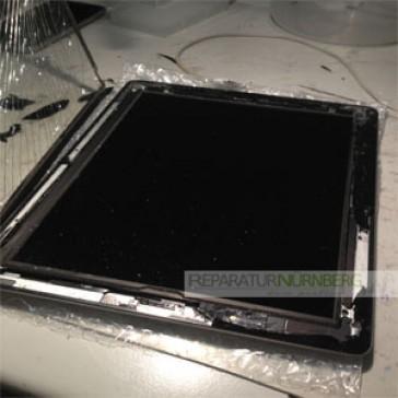 ipad display kaputt reperatur apple produkte. Black Bedroom Furniture Sets. Home Design Ideas