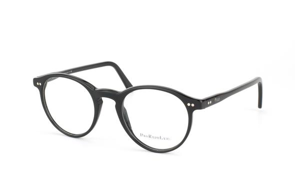 neue brille was kostet die beim kleinen optiker. Black Bedroom Furniture Sets. Home Design Ideas