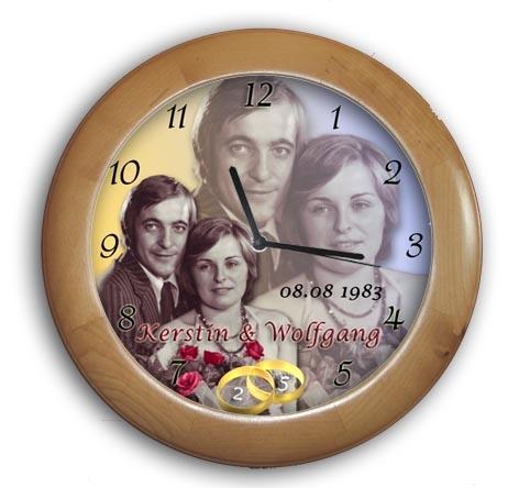 Was schenken wir zur goldenen hochzeit geschenk familie - Geschenke zur goldenen hochzeit der eltern ...