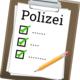 Polizist werden wie ist das und was braucht man für den Beruf??? An alle Polizisten