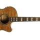 E- Gitarre UND westerngitarre ?