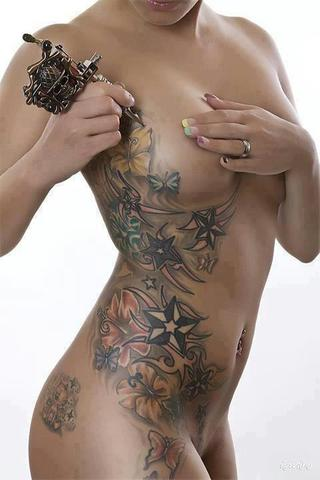 tattoo auf dem venushügel wifesharing videos