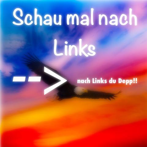 Coole whatsapp profilbilder ideen. 54 Bilder für WhatsApp