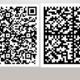 Pdf-eventtickets. Barcode mit dem handy vorzeigen?