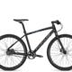 Kaufberatung für ein Fitness-/Urbanbike