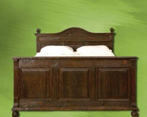 wo kann man m glichst neue rokoko barock antik betten. Black Bedroom Furniture Sets. Home Design Ideas