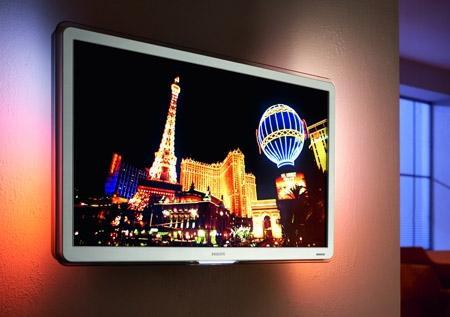 was ist der unterschied zwischen led tv und led backlight. Black Bedroom Furniture Sets. Home Design Ideas
