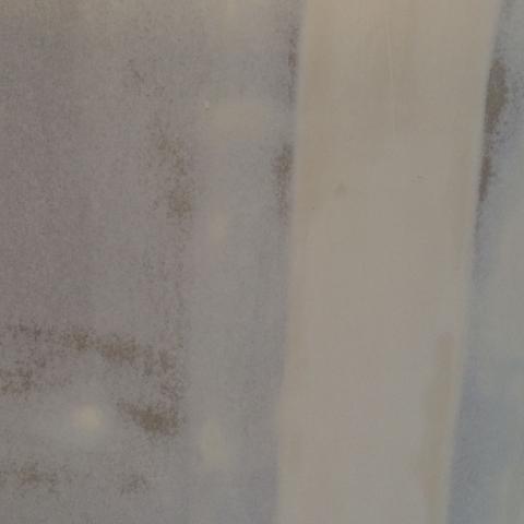 rigipsplatten beim schleifen den karton angeschliffen schlimm rigips spachteln streichen. Black Bedroom Furniture Sets. Home Design Ideas