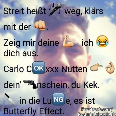 Kurze weise spruche blatt am boden deutsche sprche by nclsch k followers tumblr sprche u die - Zitate bushido ...