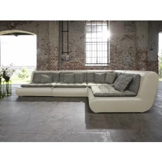 wo kann man online m bel kaufen onlineshop. Black Bedroom Furniture Sets. Home Design Ideas