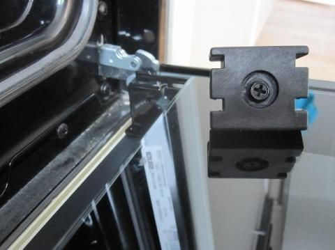 frontscheibe innen putzen reparatur von autoersatzteilen. Black Bedroom Furniture Sets. Home Design Ideas