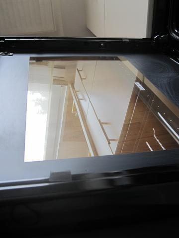 wie kann ich die frontscheibe eines ignis ofen von innen putzen scheibe herd. Black Bedroom Furniture Sets. Home Design Ideas