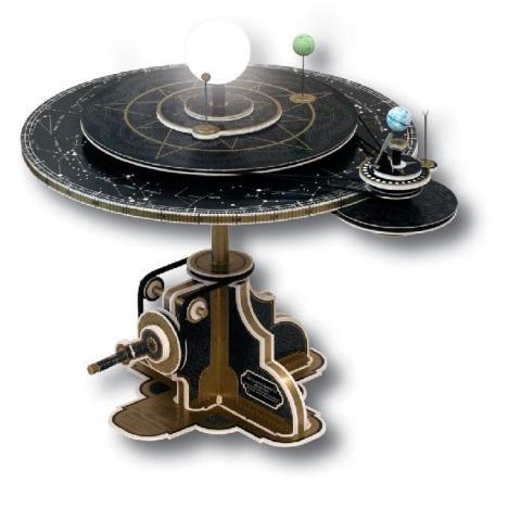 Http www globen universum de promars p496h151s158 kopernikus