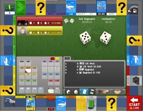 monopoly spielen gegen computer