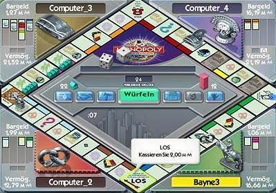 monopoly kostenlos online spielen ohne anmeldung