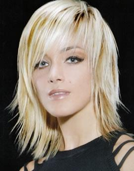 coole undercut frisuren frauen