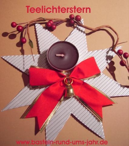 Selbstgemachte weihnachtsgeschenke weihnachten basteln - Weihnachtsgeschenke ideen basteln ...
