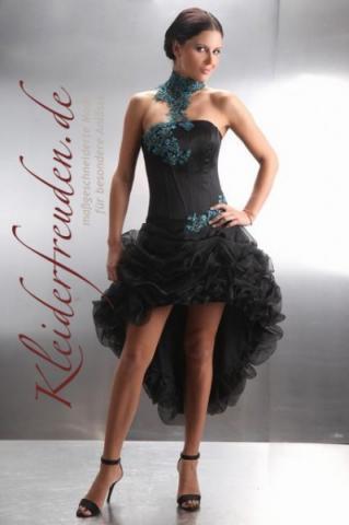 abendkleider f r silvester frauen kleidung kleid. Black Bedroom Furniture Sets. Home Design Ideas