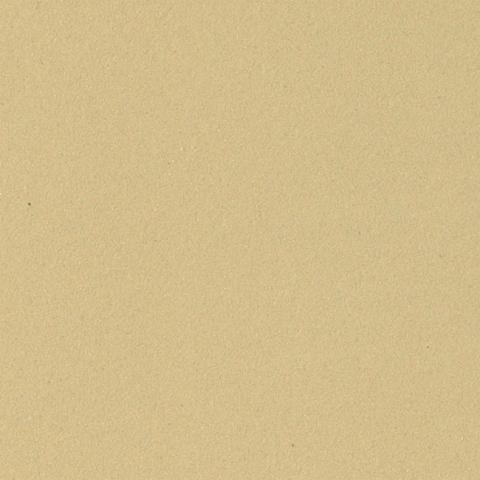 wer erkl rt mir bitte mal den farbton beige oder besch und wie der zustande kommt genau. Black Bedroom Furniture Sets. Home Design Ideas