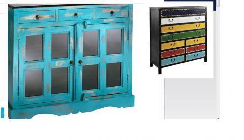 holzm bel tuning kann man so etwas selber machen moebel holz handwerker. Black Bedroom Furniture Sets. Home Design Ideas