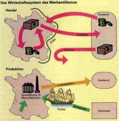 deutschland frankreich ergebnis