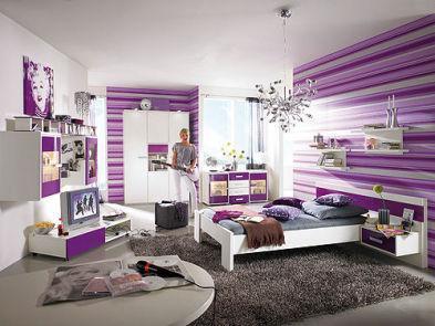 sagt nicht dass ich euch nicht gewarnt habe kapitel 2 bluestar bella. Black Bedroom Furniture Sets. Home Design Ideas