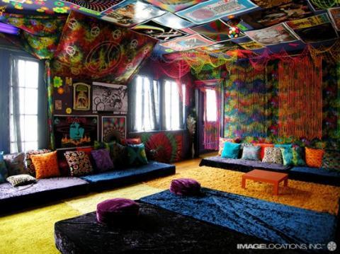 ambitious and combative einrichtungsideen orientalisch. Black Bedroom Furniture Sets. Home Design Ideas