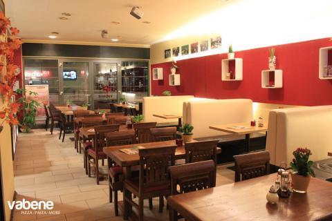 suche gute restaurants in dortmund und umgebung f r ein sch nes abendessen. Black Bedroom Furniture Sets. Home Design Ideas