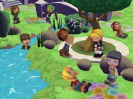 animal crossing online spielen kostenlos