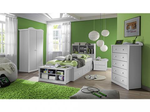 zimmer dekorieren tipps deko. Black Bedroom Furniture Sets. Home Design Ideas