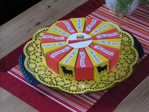 kennt jemand eine orginelle idee f r geldgeschenke f r den. Black Bedroom Furniture Sets. Home Design Ideas