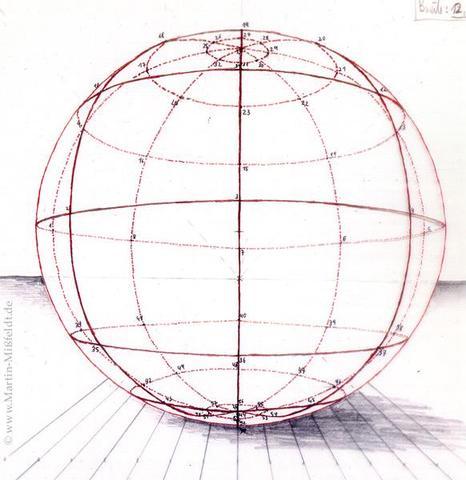 kann man einen kreis dreidimensional zeichnen zeichen 3 d. Black Bedroom Furniture Sets. Home Design Ideas