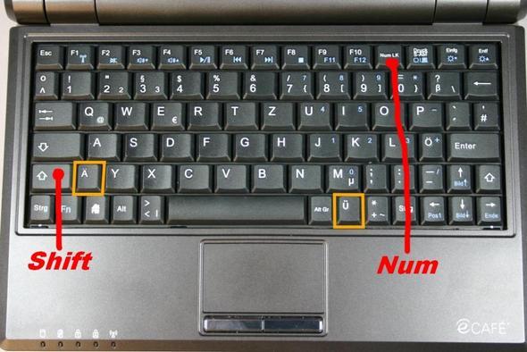 Как сделать скрин на ноутбуке паккард белл