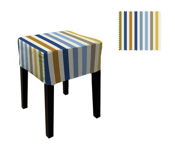 Glass Bathroom Cabinet Ikea ~   jemand schon Erfahrung mit Saustark design ?? (Ikea, shoppen, Möbel