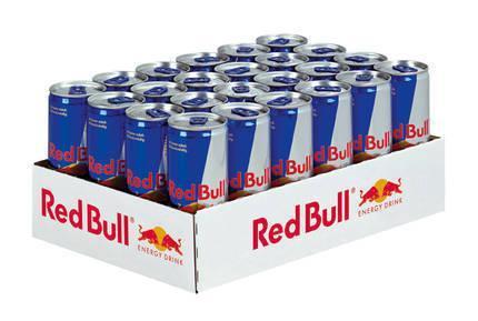 Red Bull Dosen Kühlschrank : Red bull dosen billig kaufen warframe 75 rabatt