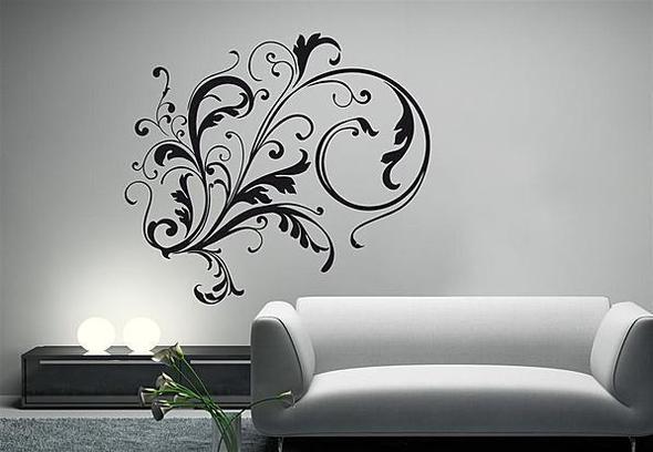 komplett neues zimmer ideen. Black Bedroom Furniture Sets. Home Design Ideas