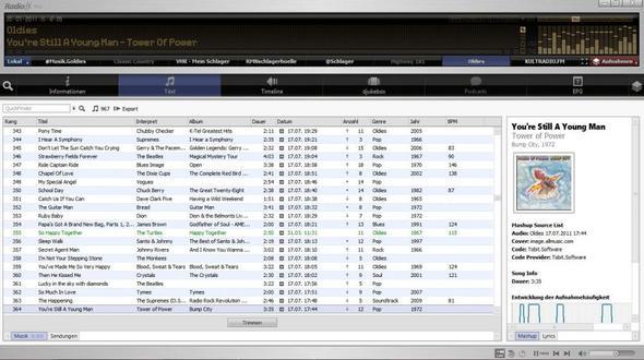 musik download gratis ohne anmeldung
