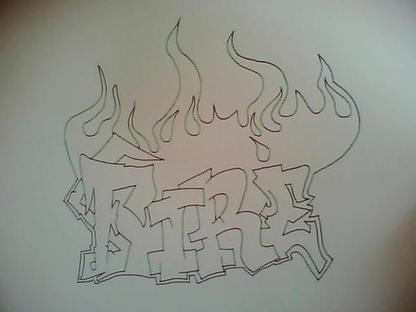 paar ideen f r graffitis die ich zeichnen kann. Black Bedroom Furniture Sets. Home Design Ideas